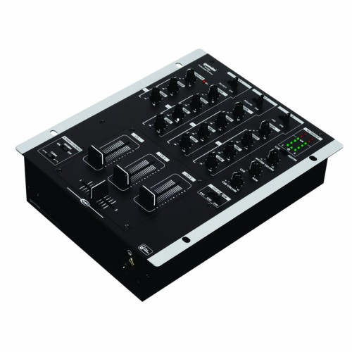 Table de mixage Gemini PS626X
