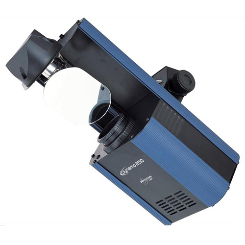 Jeu de lumière JB System Dynamo 250