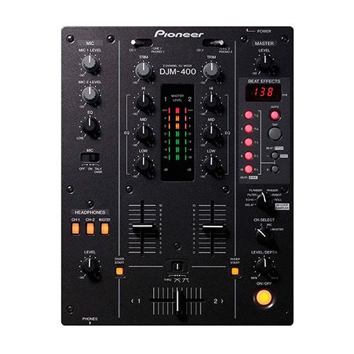 Location D Une Table De Mixage Pioneer Djm600 224 Paris