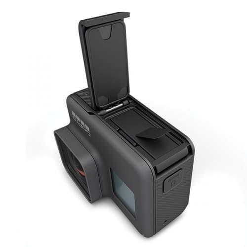 Batterie GoPro Hero5