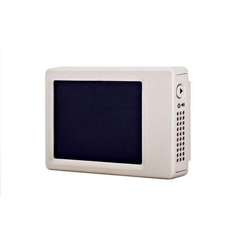 Ecran BacPac pour caméra GoPro