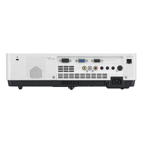 Sanyo PLC-XU300A