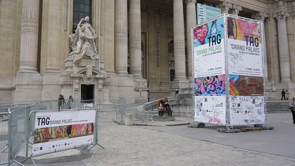 Tag-au-grand-Palais-2-compressor Nos services