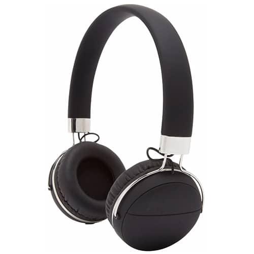 location d un casque audio sans fils bluetoth ccl live