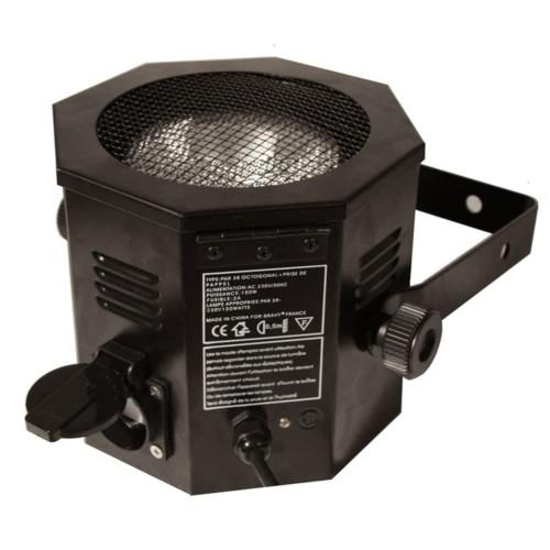 Projecteur PAR38 à vendre d'occasion