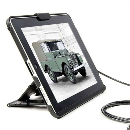 Support Antivol pour iPad